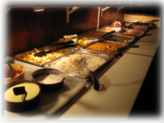 Searching For A Corvallis Oregon Indian Restaurant Welcome To